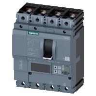 3va2040-5kp42-0aa0-leistungsschalter-icu-55ka-in-40a-3va2040-5kp42-0aa0, 1003.48 EUR @ eibmarkt