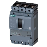 3va2125-7hl32-0aa0-leistungsschalter-icu-110ka-in-25a-3va2125-7hl32-0aa0