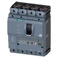3va2125-7hn46-0aa0-leistungsschalter-icu-110ka-in-25a-3va2125-7hn46-0aa0