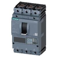 3va2125-7kp36-0aa0-leistungsschalter-icu-110ka-in-25a-3va2125-7kp36-0aa0