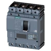 3va2125-7kp42-0aa0-leistungsschalter-icu-110ka-in-25a-3va2125-7kp42-0aa0