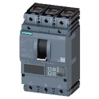 3va2125-7kq36-0aa0-leistungsschalter-icu-110ka-in-25a-3va2125-7kq36-0aa0