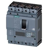 3va2125-7kq46-0aa0-leistungsschalter-icu-110ka-in-25a-3va2125-7kq46-0aa0