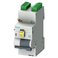 Siemens 5ST3055