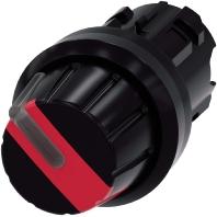 3su1002-2af20-0aa0-knebelschalter-22mm-rund-rot-3su1002-2af20-0aa0