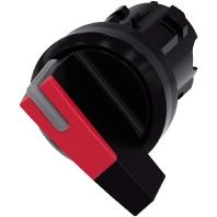 3su1002-2cf20-0aa0-knebelschalter-22mm-rund-rot-3su1002-2cf20-0aa0