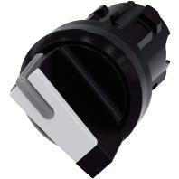 3su1002-2bc60-0aa0-knebelschalter-22mm-rund-schwarz-3su1002-2bc60-0aa0