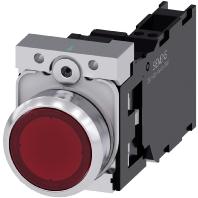 3su1153-0ab20-3fa0-drucktaster-22mm-rund-rot-3su1153-0ab20-3fa0