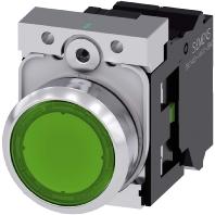 3su1153-0ab40-3ba0-drucktaster-22mm-rund-grun-3su1153-0ab40-3ba0