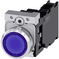 3su1153-0ab50-3fa0-drucktaster-22mm-rund-blau-3su1153-0ab50-3fa0