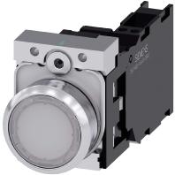 3su1153-0ab60-3fa0-drucktaster-22mm-rund-wei-3su1153-0ab60-3fa0