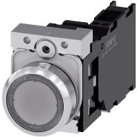3su1153-0ab70-3fa0-drucktaster-22mm-rund-klar-3su1153-0ab70-3fa0