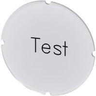 3su1900-0ab71-0dv0-10-stuck-einlegeschild-f-leucht-beschriftung-test-3su1900-0ab71-0dv0