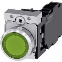 3su1153-0ab40-1fa0-drucktaster-22mm-rund-grun-3su1153-0ab40-1fa0