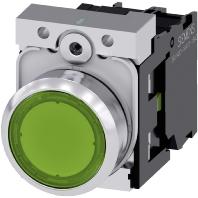 3su1153-0ab40-1ba0-drucktaster-22mm-rund-grun-3su1153-0ab40-1ba0