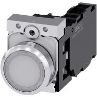 3su1153-0ab60-1fa0-drucktaster-22mm-rund-wei-3su1153-0ab60-1fa0