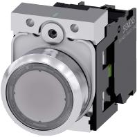3su1153-0ab70-1ba0-drucktaster-22mm-rund-klar-3su1153-0ab70-1ba0