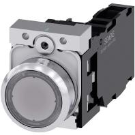 3su1153-0ab70-1fa0-drucktaster-22mm-rund-klar-3su1153-0ab70-1fa0
