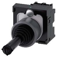 Siemens 3SU1130-7AD10-1NA0 1 stuks