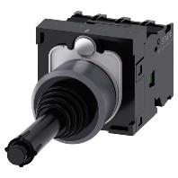 Siemens 3SU1130-7BF10-1QA0 1 stuks