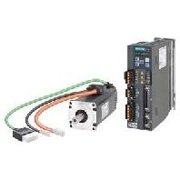 Siemens 6SL3200-0AE40-0AA0 1 stuks