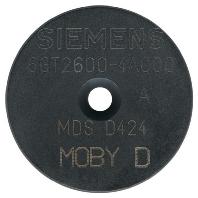 6gt2600-4ac00-20-stuck-transponder-moby-d-knopf-6gt2600-4ac00
