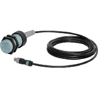6gt2398-1cd00-antenne-moby-abstand-24mm-6gt2398-1cd00
