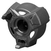6gt2690-0ak00-20-stuck-moby-abstandshalter-35mm-x-15mm-6gt2690-0ak00