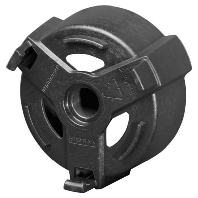 6gt2690-0al00-50-stuck-moby-abstandshalter-60mm-x-30mm-6gt2690-0al00