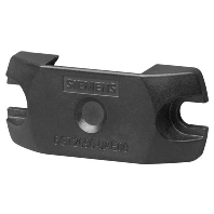6gt2690-0ae00-10-stuck-moby-befestigungshaube-50mm-x-10mm-6gt2690-0ae00