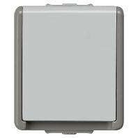 Inbouwstopcontact Siemens 5UB4717