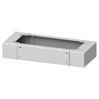 8gk9900-0kk33-alpha-sockel-100mmx800mmx250mm-8gk9900-0kk33