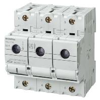Siemens 5SG71338BA50