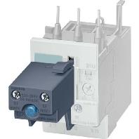 3ru1900-1a-mechanischer-reset-entriegelungsschieb-3ru1900-1a