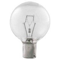 ba15d40w12-leuchtmittel-12v-ac-dc-ba15d40w12-aktionspreis-5-stuck-verfugbar