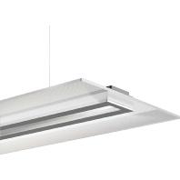 5MN238DLE003 - LED-Anbauleuchte 3000K 5MN238DLE003