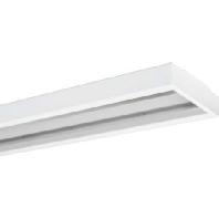 5MR519D1ZW - LED-Anbauleuchte 5MR519D1ZW