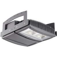 5NX611D1B2E2  - LED-Hallenleuchte EVG-DALI 4000K Glas 5NX611D1B2E2
