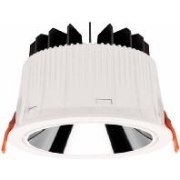 Image of 0DL11BD7H3S9 - LED-Downlight BAP65GR, 4000K DALI 0DL11BD7H3S9