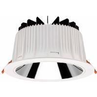 Image of 0DX11BD7Y3S9 - LED-Downlight BAP65GR, 4000K DALI 0DX11BD7Y3S9