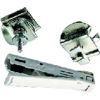 2011350-adaptor-ll-lampen-l1-2011350
