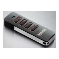 4018V000 - Radio transmitter 4018V000