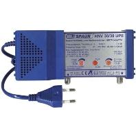 HNV 30/30 UPE - Hausanschl.Nachverstärker HNV 30/30 UPE