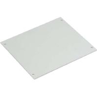 tg-mps-3023-montageplatte-tg-mps-3023