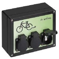 tg-bcs-3-be-fr-fahrradladestation-1xm25-untere-gehaus-tg-bcs-3-be-fr