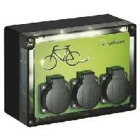tg-bcs-3-led-fahrradladestation-mit-sonderschrauben-tg-bcs-3-led