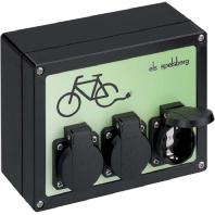 tg-bcs-3-fahrradladestation-mit-sonderschrauben-tg-bcs-3