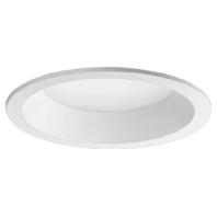 818712464003-led-eb-downlight-4000k-notlicht-1h-818712464003, 249.98 EUR @ eibmarkt