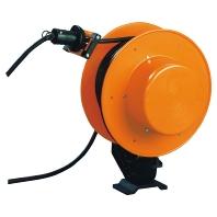Image of FT 038.0300.25 - Automatik-Kabelaufroller ohne Kabel FT 038.0300.25