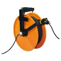 Image of FT 046.0300.16 - Automatik-Kabelaufroller ohne Kabel FT 046.0300.16